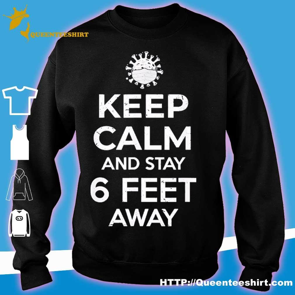 Keep Calm and Love Hippos Unisex Youths Short Sleeve T-Shirt Kids T-Shirt Tops Black