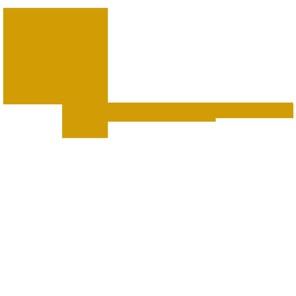 Queenteeshirt
