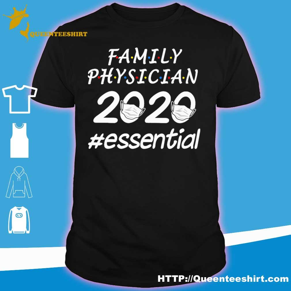 Tee Shirt Being A Doctor is Serious T Shirt Sweatshirts