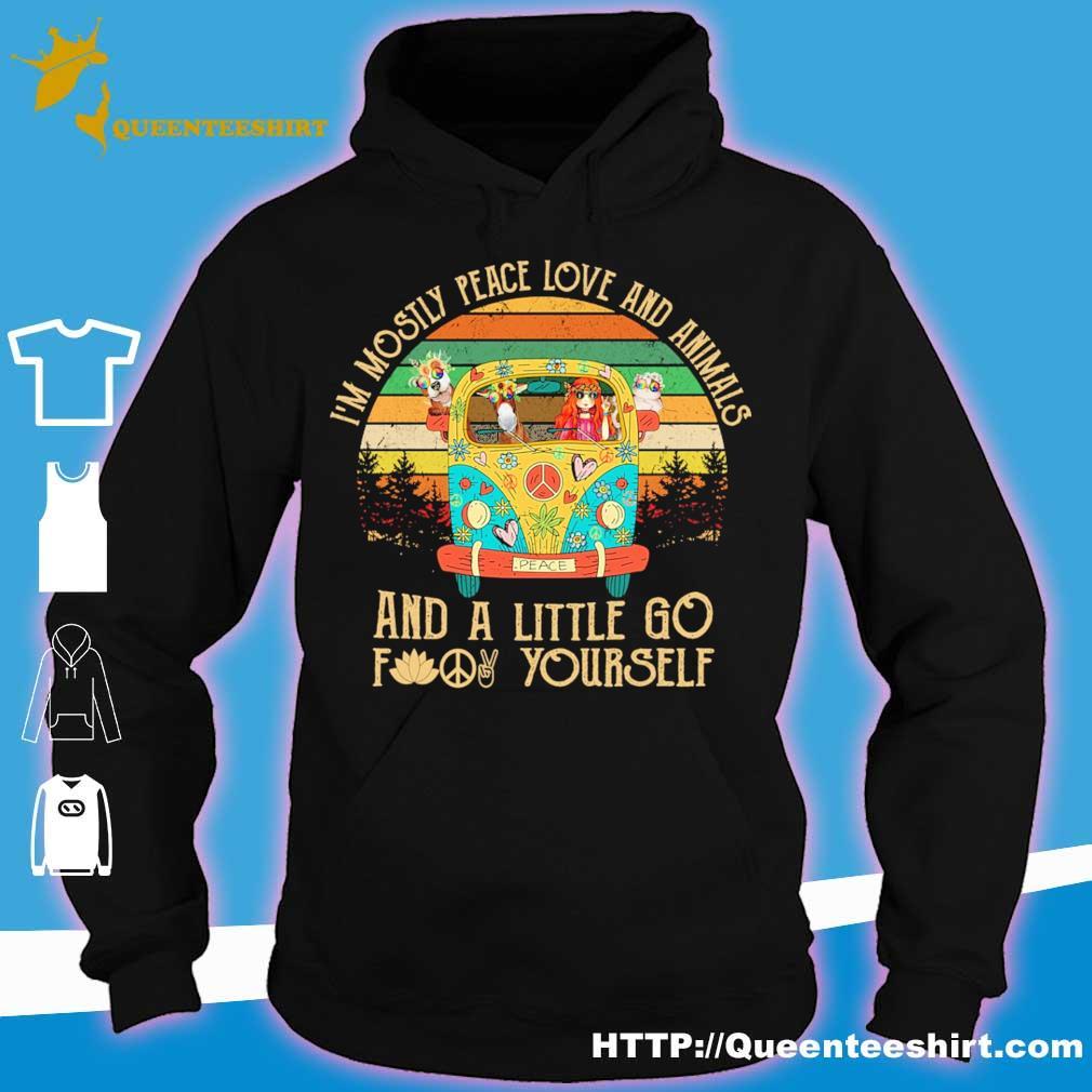 Im Going to Love Birds When I Grow Up Just Like My Pop-Pop Toddler//Kids Sweatshirt