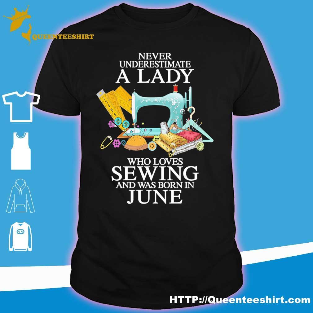 Long Sleeve Shirt Never Underestimate A Fisher Tee Shirt Design