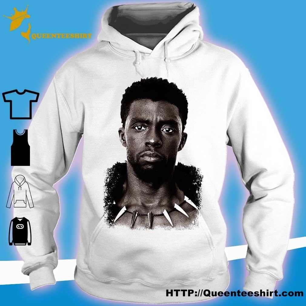 Black Panther Wakanda T'Challa King Black Panther Black Panther s hoodie